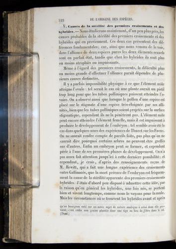 Image of Darwin-F656-1866-00322