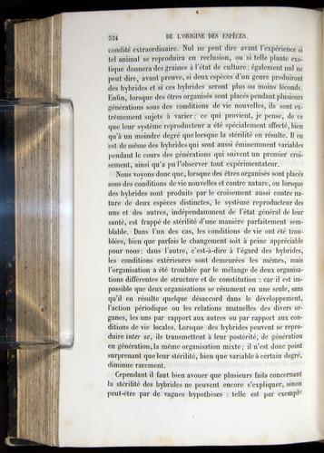 Image of Darwin-F656-1866-00324