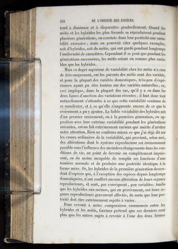 Image of Darwin-F656-1866-00332