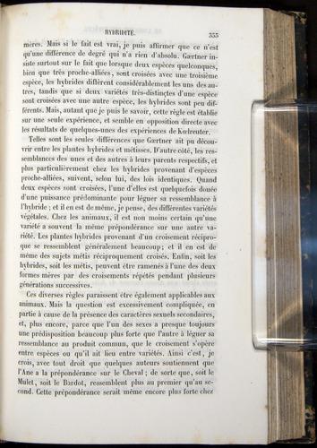 Image of Darwin-F656-1866-00333