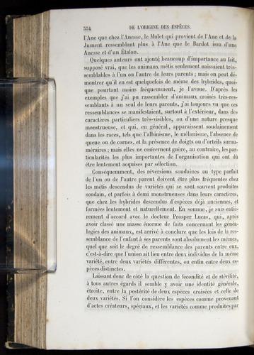 Image of Darwin-F656-1866-00334
