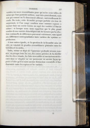 Image of Darwin-F656-1866-00337