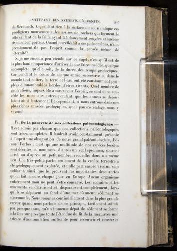 Image of Darwin-F656-1866-00345