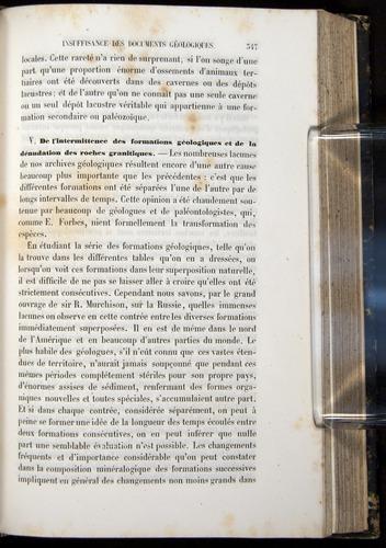 Image of Darwin-F656-1866-00347