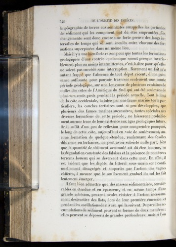 Image of Darwin-F656-1866-00348