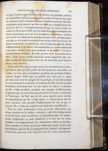 Image of Darwin-F656-1866-00349
