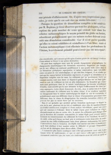 Image of Darwin-F656-1866-00352