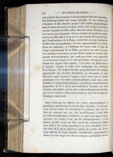 Image of Darwin-F656-1866-00354