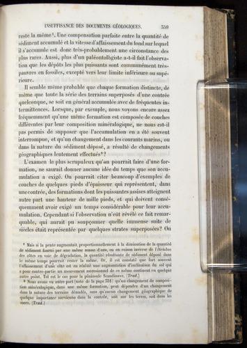 Image of Darwin-F656-1866-00359
