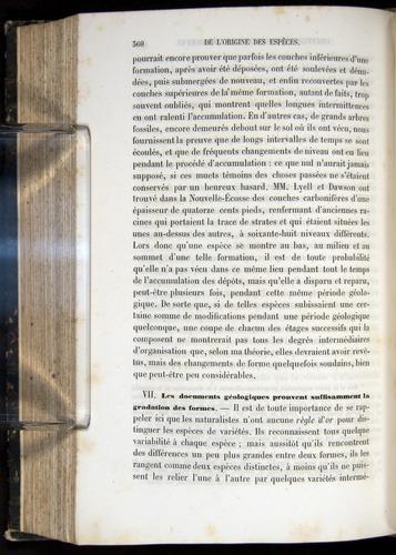 Image of Darwin-F656-1866-00360