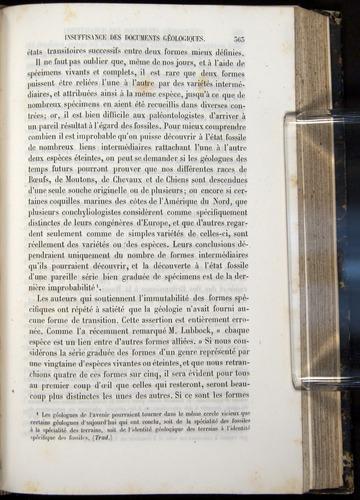 Image of Darwin-F656-1866-00363