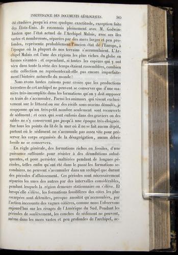 Image of Darwin-F656-1866-00365