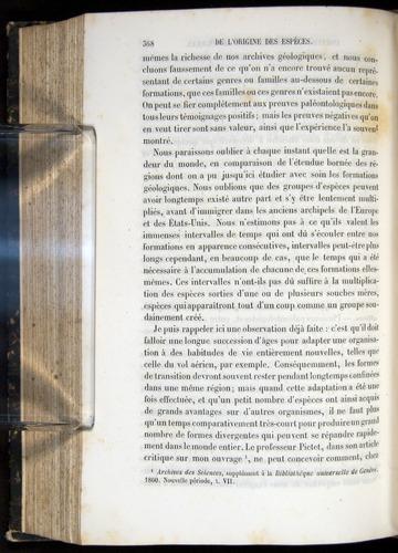 Image of Darwin-F656-1866-00368