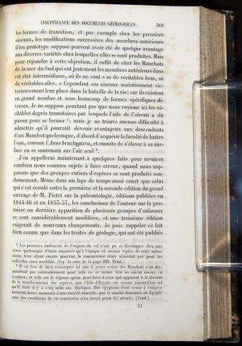 Image of Darwin-F656-1866-00369