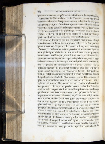 Image of Darwin-F656-1866-00392