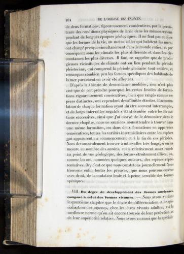 Image of Darwin-F656-1866-00404