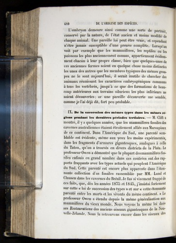 Image of Darwin-F656-1866-00410