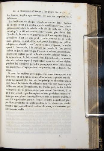 Image of Darwin-F656-1866-00417
