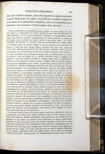 Image of Darwin-F656-1866-00425