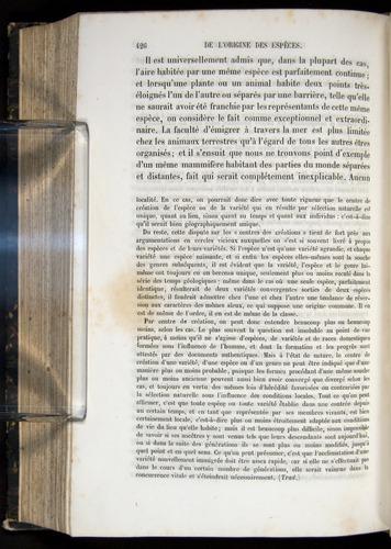 Image of Darwin-F656-1866-00426