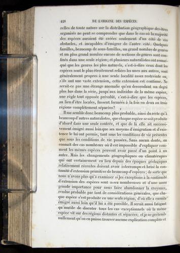 Image of Darwin-F656-1866-00428