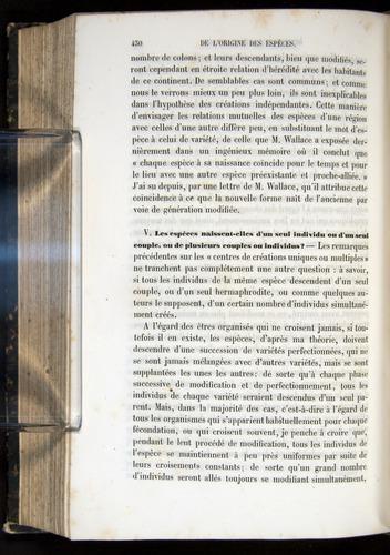 Image of Darwin-F656-1866-00430