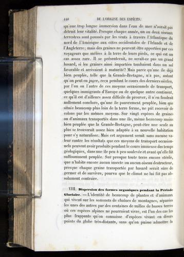 Image of Darwin-F656-1866-00440