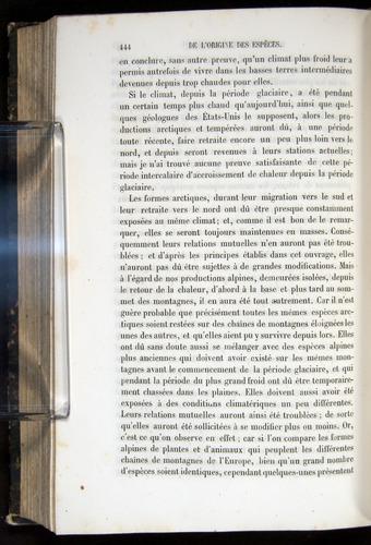 Image of Darwin-F656-1866-00444