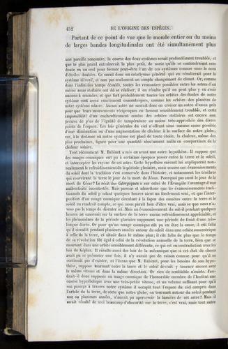 Image of Darwin-F656-1866-00452