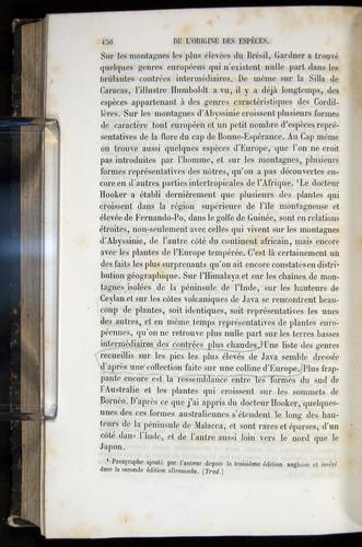 Image of Darwin-F656-1866-00456