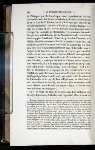 Image of Darwin-F656-1866-00486