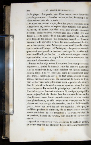 Image of Darwin-F656-1866-00492