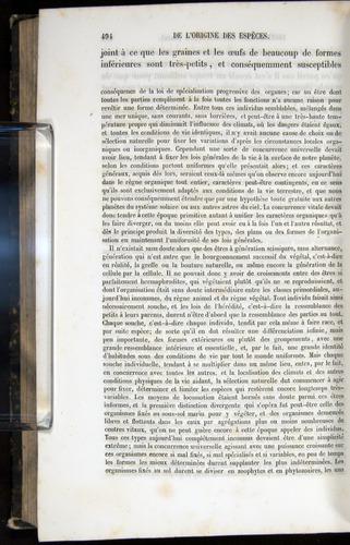 Image of Darwin-F656-1866-00494