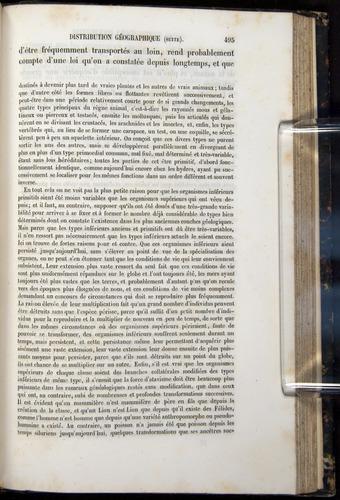 Image of Darwin-F656-1866-00495