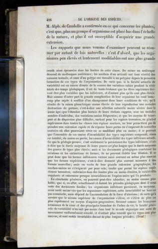 Image of Darwin-F656-1866-00496