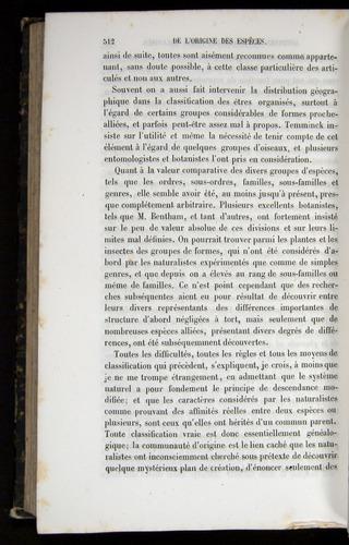 Image of Darwin-F656-1866-00512