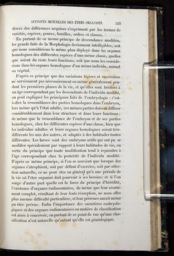 Image of Darwin-F656-1866-00553