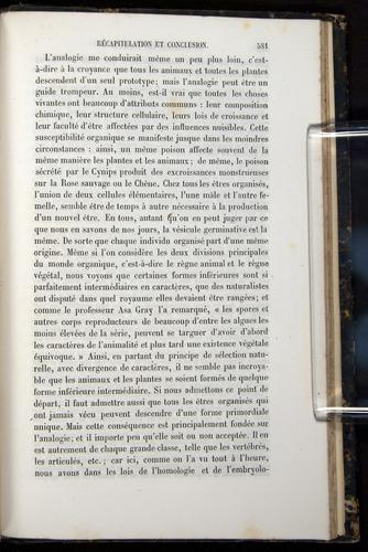Image of Darwin-F656-1866-00581