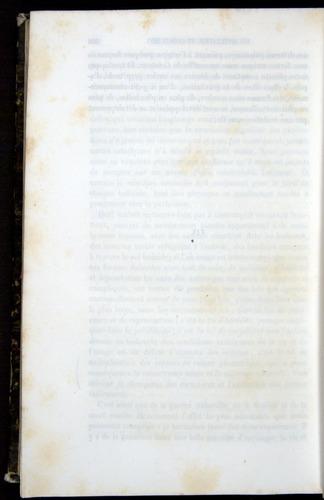 Image of Darwin-F656-1866-00592