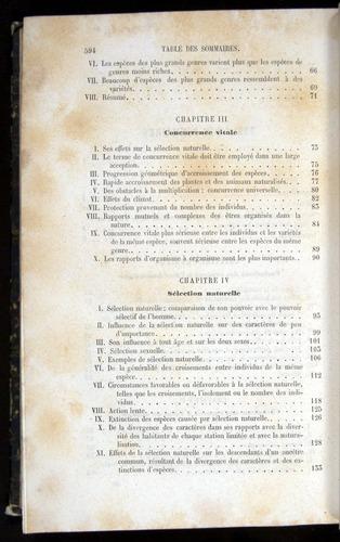 Image of Darwin-F656-1866-00594