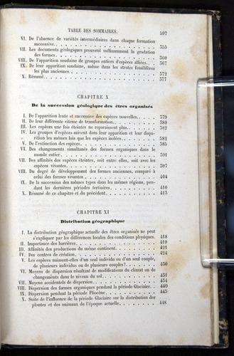 Image of Darwin-F656-1866-00597
