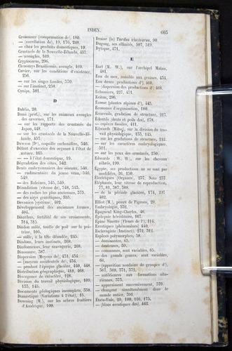 Image of Darwin-F656-1866-00603