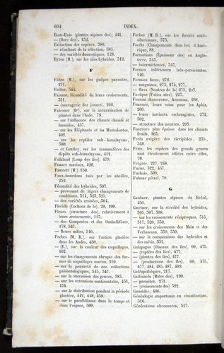 Image of Darwin-F656-1866-00604