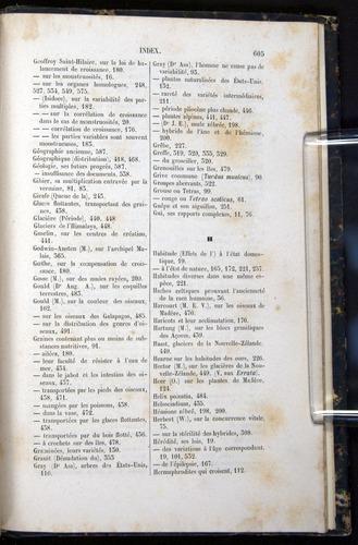 Image of Darwin-F656-1866-00605