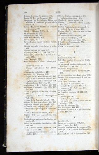 Image of Darwin-F656-1866-00606