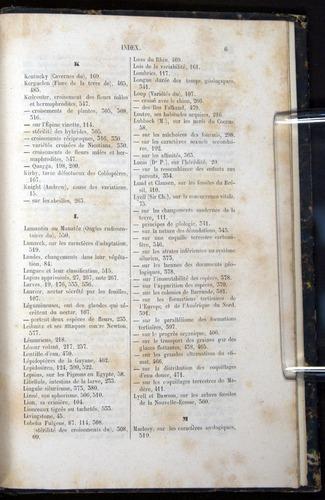 Image of Darwin-F656-1866-00607