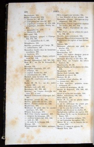 Image of Darwin-F656-1866-00608