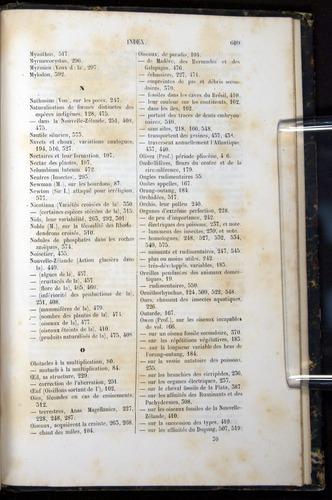 Image of Darwin-F656-1866-00609