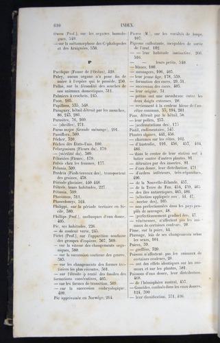 Image of Darwin-F656-1866-00610