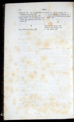 Image of Darwin-F656-1866-00614